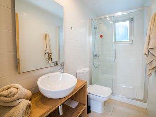4 bedroom Villa in es Mal Pas, Balearic Islands, Spain - 5744050
