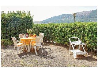 1 bedroom Apartment in Capaccio, Campania, Italy - 5550635