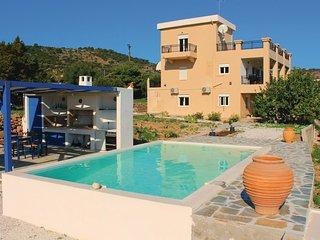 2 bedroom Apartment in Portes, Attica, Greece - 5522486