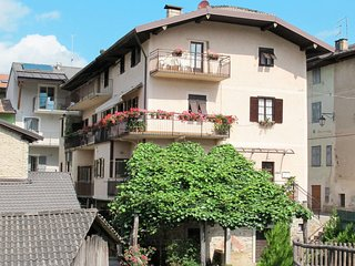 1 bedroom Apartment in Tenna, Trentino-Alto Adige, Italy - 5719190
