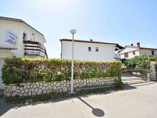 1 bedroom Apartment in Vir, Zadarska Županija, Croatia - 5561337