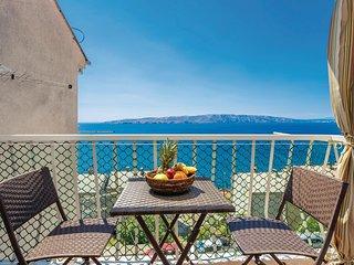 2 bedroom Apartment in Senj, Licko-Senjska Zupanija, Croatia - 5542368