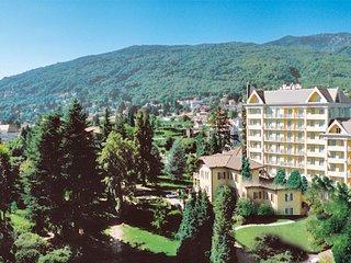 1 bedroom Apartment in Baveno, Piedmont, Italy - 5696489