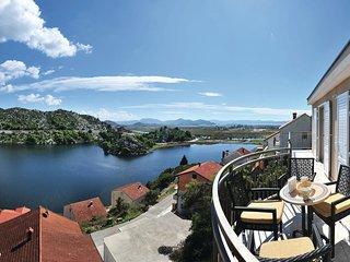 3 bedroom Apartment in Ploce, Croatia - 5563026