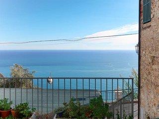 1 bedroom Apartment in Grimaldi, Liguria, Italy - 5691257