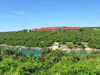 1 bedroom Apartment in Pavicini, Istarska Županija, Croatia - 5517316