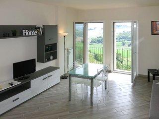 2 bedroom Apartment in Molino del Roglio, Tuscany, Italy - 5715550