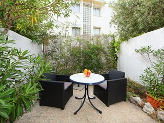 1 bedroom Apartment in Cannes, Provence-Alpes-Côte d'Azur, France - 5027816