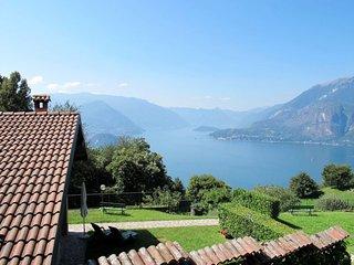 2 bedroom Villa in Gisazio, Lombardy, Italy : ref 5656246