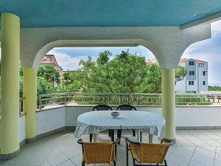1 bedroom Apartment in Novalja, Ličko-Senjska Županija, Croatia - 5583390