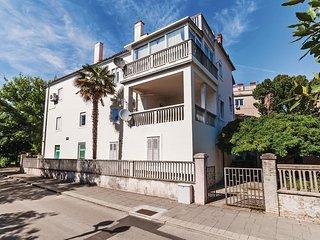 1 bedroom Apartment in Zadar, Zadarska Zupanija, Croatia - 5549339