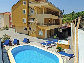 1 bedroom Apartment in Veliko Brdo, Croatia - 5737047