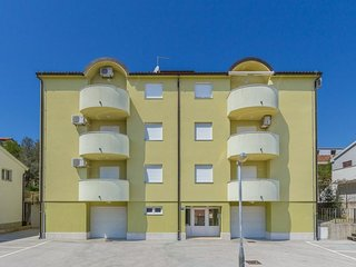 2 bedroom Apartment in Premantura, Istria, Croatia - 5580153