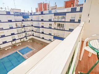 3 bedroom Apartment in Pineda de Mar, Catalonia, Spain - 5647657