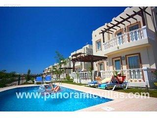 3 bedroom Villa in Hisar, Mugla, Turkey - 5700442