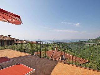 1 bedroom Villa in Toscolano-Maderno, Lombardy, Italy - 5541139