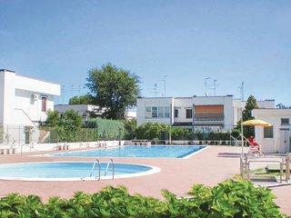 2 bedroom Apartment in Lido delle Nazioni, Emilia-Romagna, Italy - 5539715