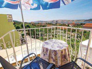 1 bedroom Apartment in Barbat, Primorsko-Goranska Zupanija, Croatia - 5547489
