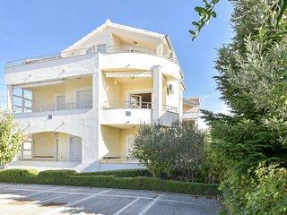 1 bedroom Apartment in Vodice, Sibensko-Kninska Zupanija, Croatia - 5686421