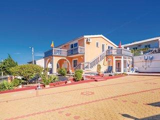 1 bedroom Apartment in Senj, Licko-Senjska Zupanija, Croatia - 5542497