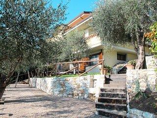 Appartamento Villacolle (COS300)