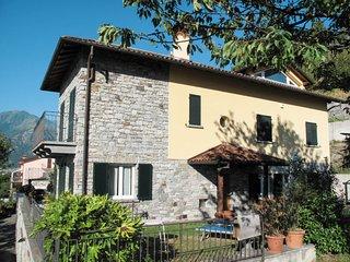 Casa La Becca (DMA171)