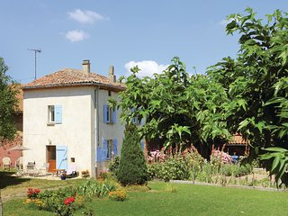 3 bedroom Villa in Alboussiere, Auvergne-Rhone-Alpes, France - 5678272