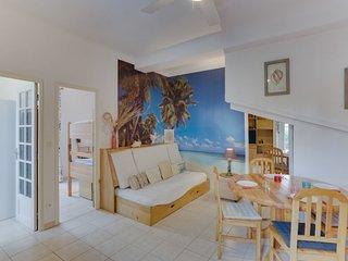 1 bedroom Apartment in Saint-Jean-de-Luz, Nouvelle-Aquitaine, France - 5702164