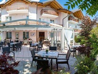 2 bedroom Apartment in Migazzone, Trentino-Alto Adige, Italy - 5702524