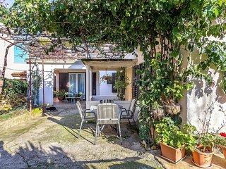 2 bedroom Apartment in Pomer, Istria, Croatia - 5561261