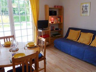 1 bedroom Apartment in Villers-sur-Mer, Normandy, France - 5046621