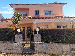 3 bedroom Villa in Obidos, Leiria, Portugal - 5700533