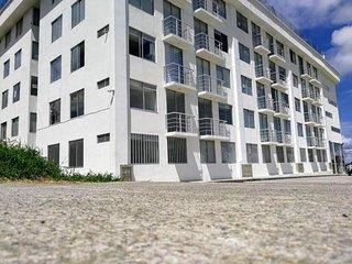 Apartamento Parque del Café 105b