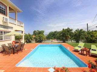 St. Lucia holiday rental in Gros Islet Quarter, Gros Islet
