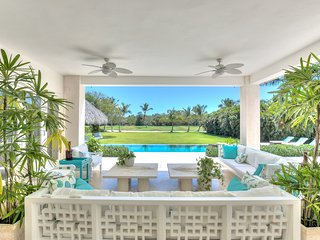 Villa Good Vibes - Tortuga Bay C19
