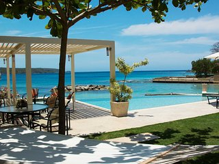 Sugar Bay - Jamaica
