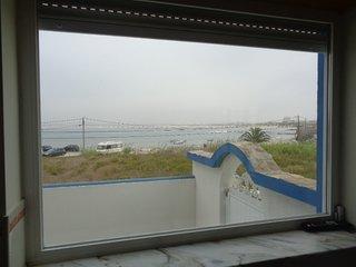 Peniche Casa na Praia
