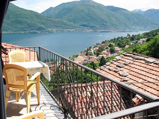 2 bedroom Villa in Belmonte, Lombardy, Italy - 5715555