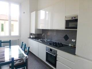 Casa 'Le Cascine', comfortable apartment...