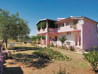 3 bedroom Apartment in Nekic, Zadarska Zupanija, Croatia - 5563903