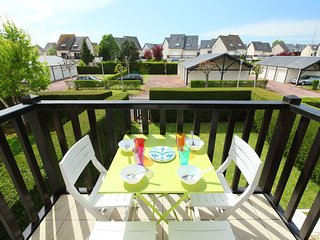 1 bedroom Apartment in Cabourg, Normandy, France - 5516997