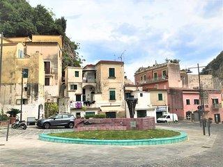 1 bedroom Apartment in Cetara, Campania, Italy - 5687670
