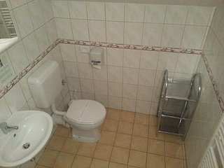 Room Grabovac (Plitvice) (S-12835-b)