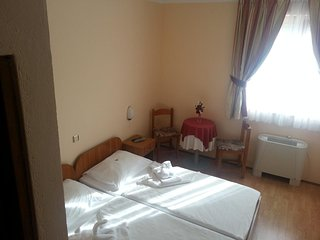 Room Grabovac (Plitvice) (S-12835-a)