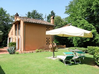 1 bedroom Villa in Montefalcone, Tuscany, Italy - 5715609