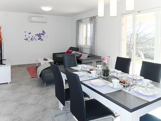 3 bedroom Villa in Vinež, Istria, Croatia - 5745277