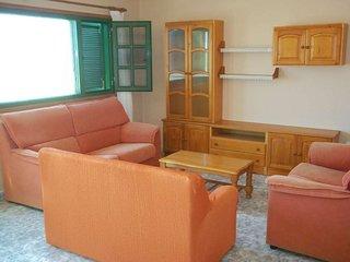 5 bedroom Villa in La Caleta, Canary Islands, Spain - 5691467