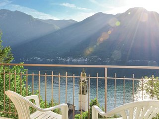 2 bedroom Apartment in Nesso, Lombardy, Italy - 5540768