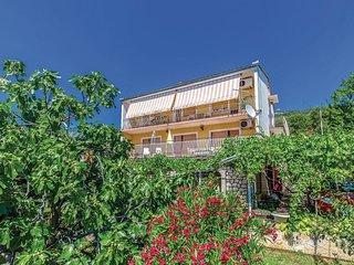 3 bedroom Apartment in Grižane, Primorsko-Goranska Županija, Croatia - 5543515