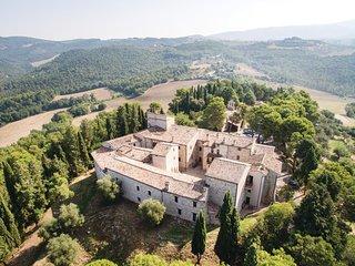 1 bedroom Apartment in Petroro, Umbria, Italy - 5604949